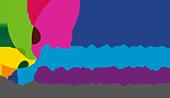 Écoles Al Madina Logo
